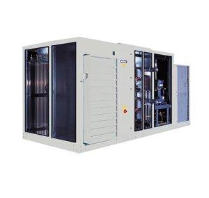 STM3_300x285