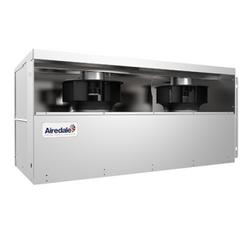 Ecotel FreeCool Fan Box 5-32kW-2_300x285