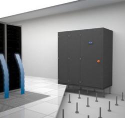 SmartCool Inverter Compressor 5-83kW-4_300x285