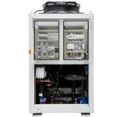 LogiCool-Free-Cool-Chiller-2_300x285