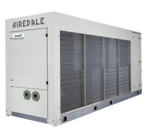 Ultima-Compact-Ultima-Compact-Free-Cool-Chiller-1_300x285