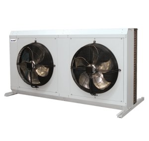 Air-Cooled-Condensers-Dry-Coolers_300x285