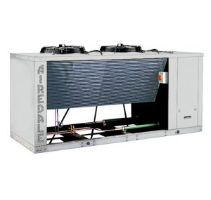 Condensing-Unit_300x285