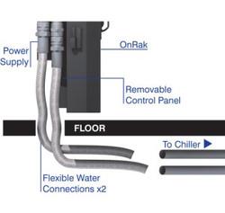 OnRak-IT-Cooling-4_300x285