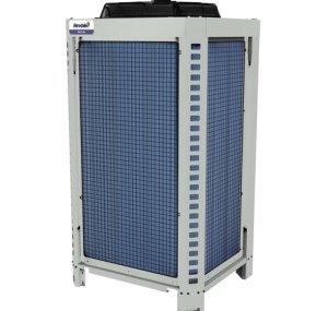 BluCube-R410A-Condensing-Unit_300x285