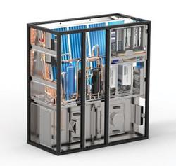 SmartCool Inverter Compressor 5-83kW-2_300x285