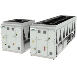 TurboChill-TCC and-FreeCool-TCF-4fan-and-14fan_300x285