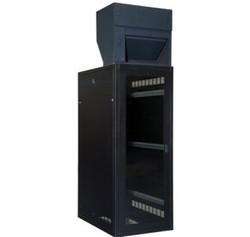 ACE-ECHO-IT-Cooling-2_300x285