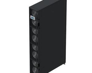 InRak™ 300мм внутрирядный прецизионный кондиционер (8-36кВт)