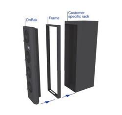 OnRak-IT-Cooling-5_300x285