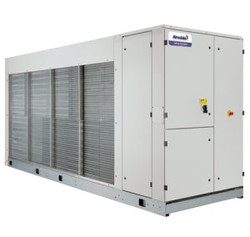 Ultima-Compact-Condensing-Unit_300x285