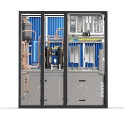 SmartCool Inverter Compressor 5-83kW-3_300x285