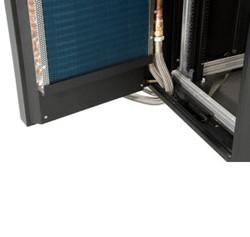 OnRak-IT-Cooling-3_300x285