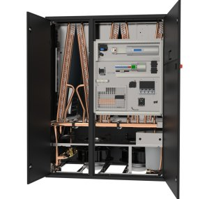 SmartCool-Chilled-Water-SR-Precision-Air-Conditioning-6_300x285