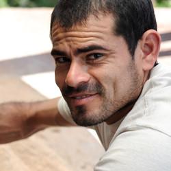 Martir Alvarado