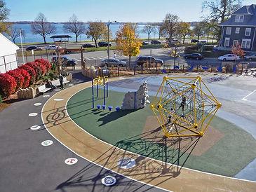 perry-school-playground.jpg