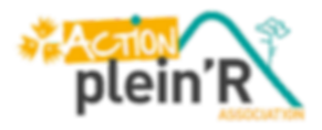 logo-Facebooktransparent.png