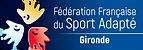 FFSA_Logo_CDSA_H_33.png