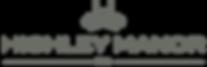 Highley Manor Logo