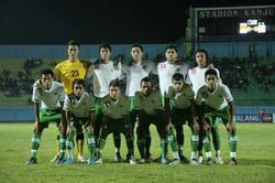 timnas_u23_makassar_united_20110