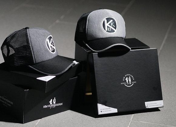 """""""KK 23 Cap"""""""