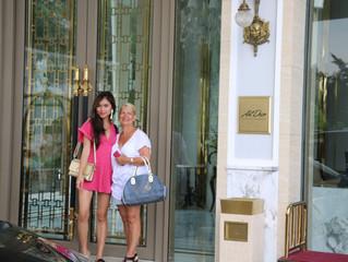 Art Deco Apartment & Condotel Luxury Residence Bandung 🌟