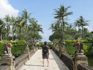 InterContinental Bali Resort 🇮🇩