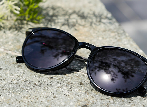 """Black Edition Sunglasses"""
