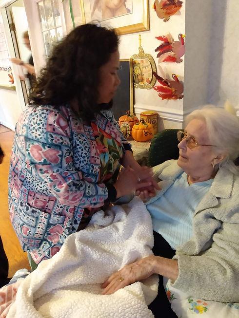 HHA Resident + caregiver.jpg