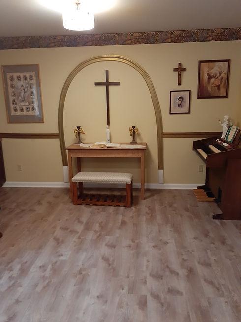 HHA chapel.jpg
