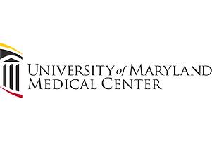 university-of-maryland-medical-center-um