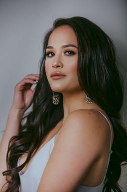 Mia - This model is breathtaking