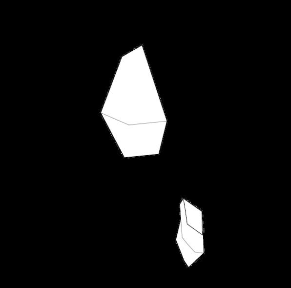 Roccia galattica4.png