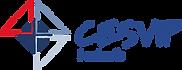 cesvip-logo.png