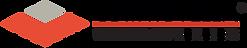CDM-Rovella-logo.png