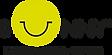 Logo-SUNNY.png