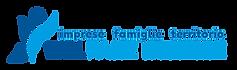 Logo-WelFare-insieme_Tavola-disegno-1.pn