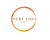 pure yoga logo.png