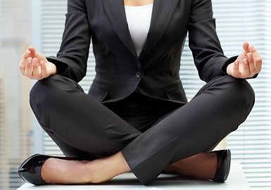 corporate yoga (1).png
