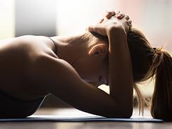 healing yogi.png