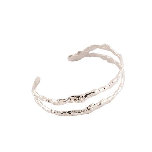 Taal Bracelet