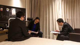 江歌母亲诉刘鑫生命权纠纷案召开第二次庭前会议 刘鑫未到场