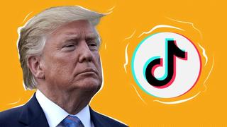 TikTok挑战特朗普禁令第一轮全胜,美商务部暂停制裁