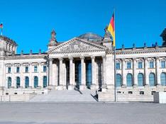 德国政府叫停中企收购项目 被购德企不干了:荒谬至极