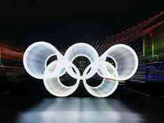 东京奥运会日本国内退票达81万张 占门票销量的18%