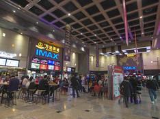 """中国观众不买""""喜剧账""""?法国电影在华票房仅占0.1%"""