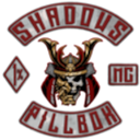 Shadows MC LS.png