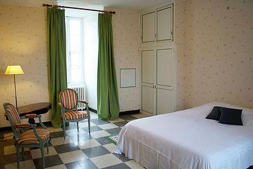 slaapkamer-appartement.jpg