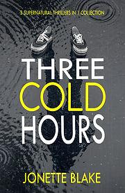 Three Cold Hours ebook bw.jpg