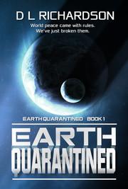 EarthQuarantinedEBOOK RGB AM.jpg